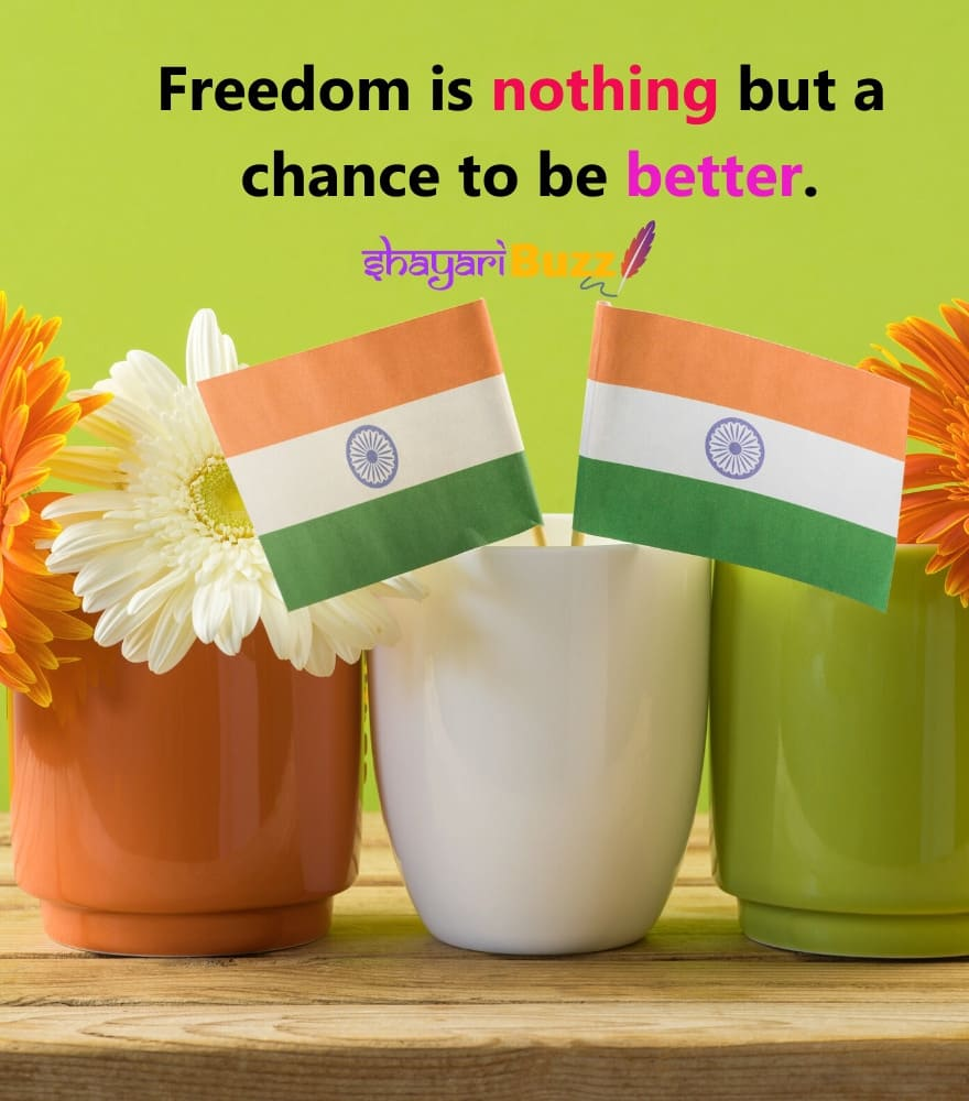 independence day quotes 2020