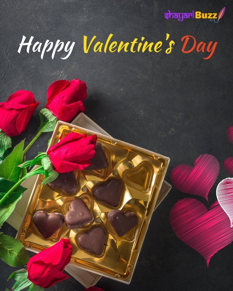 Download valentines day quotes