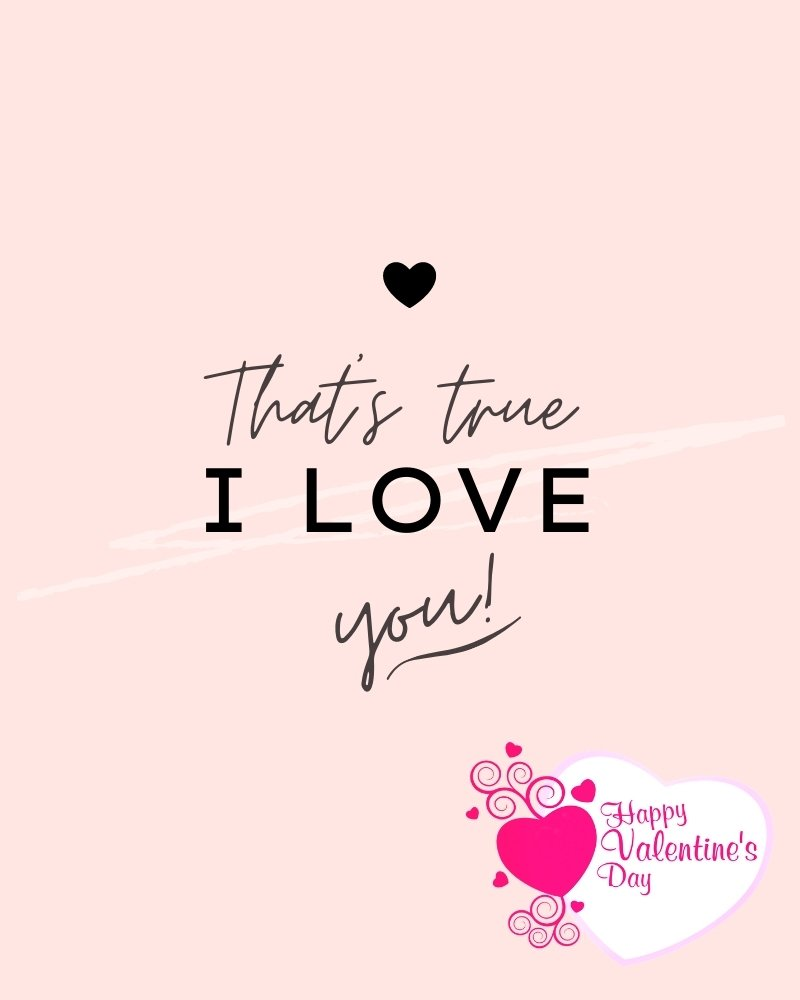 valentine day wishes images